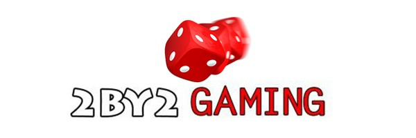 2by2 gaming